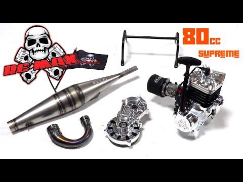 ultimate-rcmax-supreme-big-bore-80cc-gas-powered-engine---raminator---install-only!-|-rc-adventures