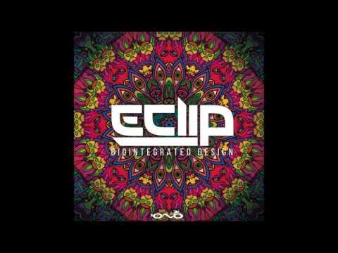 E-Clip & Avalon - Isotonic Tuning ᴴᴰ