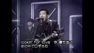 Cross Roadの動画