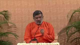 Mundakopanishad ~ Para and Apara Vidya - Ch.1 - Sec 2 - Shloka 13, Ch. 2 - Sec 1 - Shloka 1 to 4