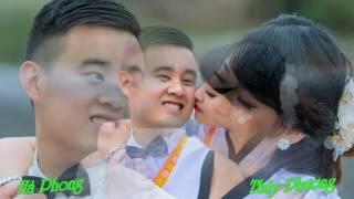 lien khuc dam cuoi Phong phuong Phu Yen Son La