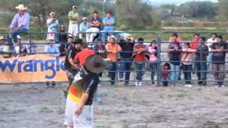 Concurso de Cervesas Feria El Durazno Ixmiquilpan Hgo. 2013