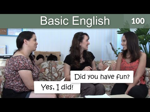 lesson-100-👩‍🏫basic-english-with-jennifer---questions-in-the-simple-past