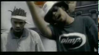 Method Man & Redman - How High(rare)