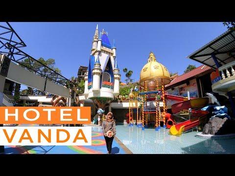 hotel-vanda-kolam-renang-recomended