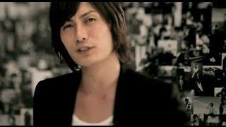 http://www.avexnet.or.jp/kazuki 2013年4月24日発売 7周年記念シングル...