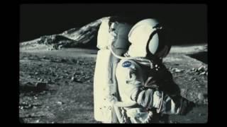 Apollon 18 BDRip scarabey org