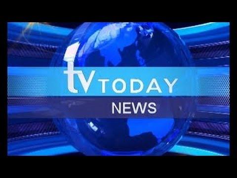 TV TODAY NEPAL NEWS