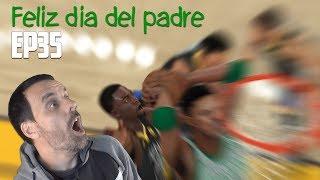 Video de MI REGALO DEL DÍA DEL PADRE   CanHijo (Ep 35)