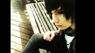 Black Veil Brides (Andy Sixx)