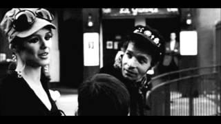 Femme Fatale - The Velvet Underground & Nico (Edie Sedgwick Rare)