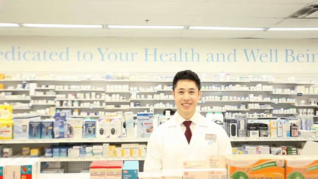 How to Help Relieve Cold & Flu Symptoms with Shoppers Drug Mart