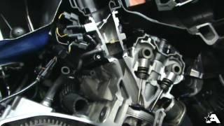 Faszination Motorrad 2009 - Second Edition