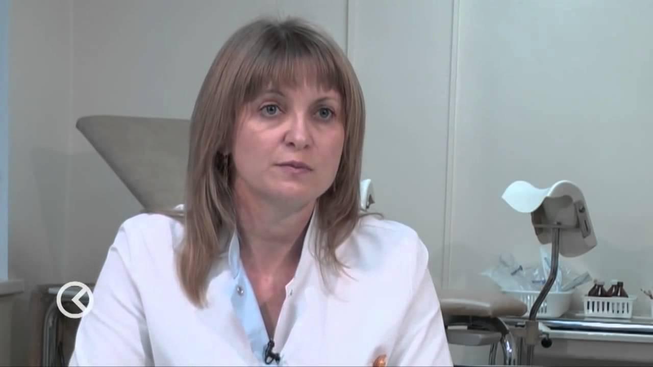 Видео медикаментозное прерывание беременности