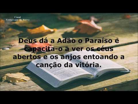 197---deus-dá-a-adão-o-paraíso-|-2°-livro-de-enoque-|-cap.-31-a-40-|-texto-narrado-|-vídeo-4