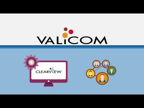 Clearview Telecom and Technology Expense Management (TEM) Software