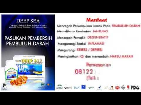 081225399444 (Telkomsel) Suplemen Herbal Jantung