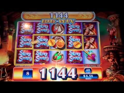3 reel slot machines percentages of miscarriages by week