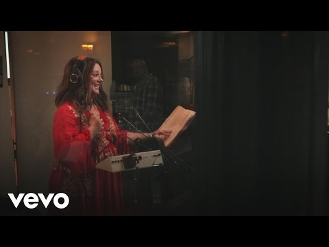 Barbra Streisand with Melissa McCarthy - Anything You Can Do