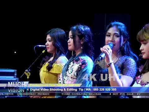 FULL ALBUM GALAXY BHARATU POL Katan Kidul Pati 2019