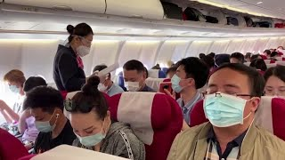 trump-administration-bar-chinese-passenger-carriers-flying