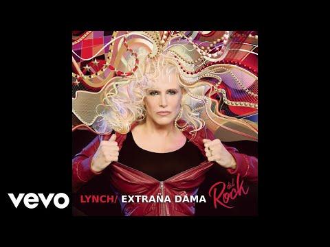 Valeria Lynch - Ámame en Cámara Lenta (Pseudo Video)
