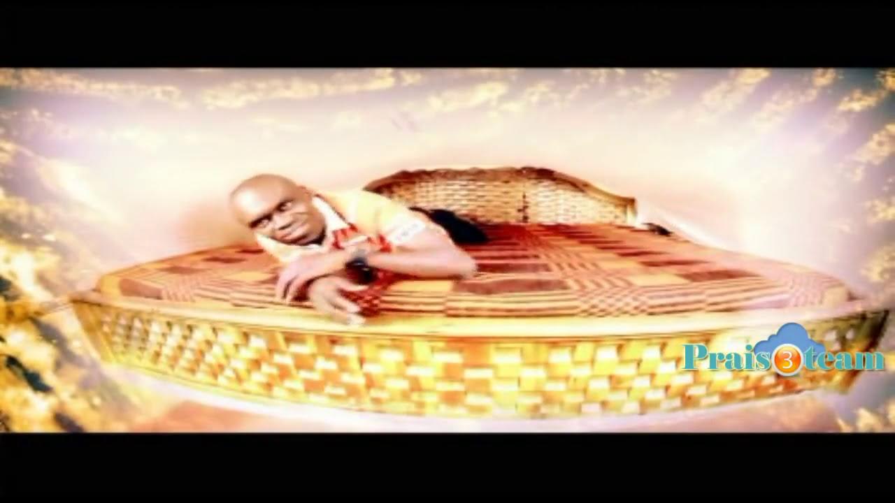 Download Lekan Remilekun Amos - Igi Aruwe
