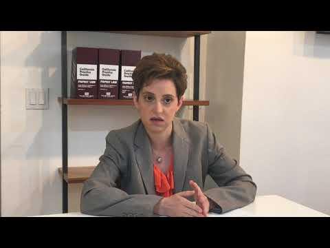 How Much Does a Divorce Cost? San Jose Divorce Lawyer Ekaterina Berman