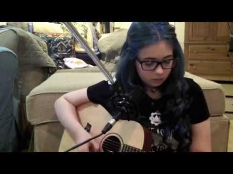 Don't Fall Asleep At The Helm- Sleeping With Sirens Cover