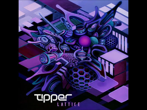 Song des Moments: Tipper - Lattice