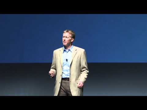 Blueprint Education Featuring Doug Covey - 2012 Fast Pitch