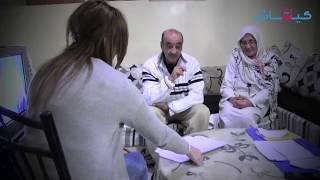 حكاية المهدي وصابرينة.. مأساة أسرة المتهم بالقتل!