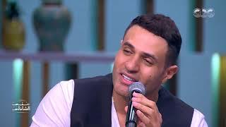 شاهد: محمد نور يغني أغنية هندية | في الفن