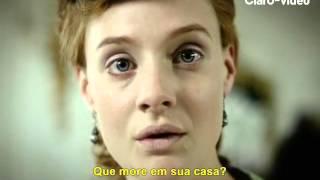 Trailer - The Crimson Petal and the White - 1ª temporada - Claro Video