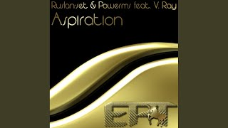 Aspiration (Roo-Kee Krew-Kee Remix)