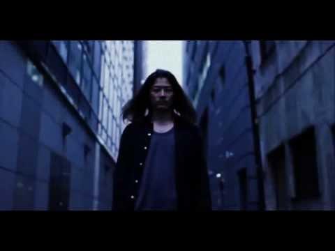 Vital (2004) Tadanobu Asano