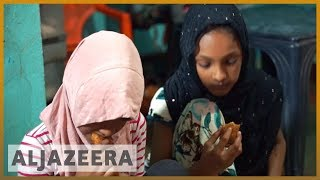 Sri Lanka unrest: Police vow 'maximum force' against violence   Al Jazeera English