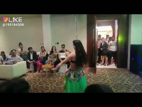 Indian Solo Dance Available On Booking Contact Us Marriage Events 9460049651