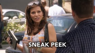 "Switched at Birth 2x19 Sneak Peek #2 ""What Goes Up Must Come Down"" (HD)"