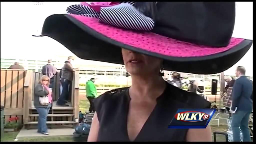 Image result for largest hat