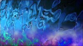 Slownoise - Koi Dub