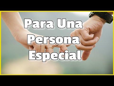 Para Una Persona Especial 30 Deseos Para Una Persona