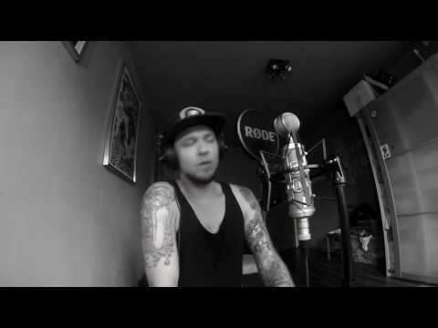 Rob Dougan - There´s Only Me velkej tlustej cover