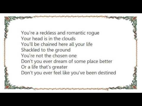 Brendon Urie - The Exit Lyrics mp3