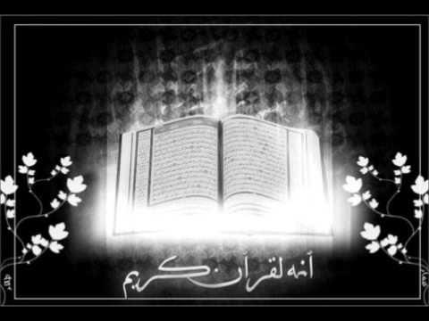 sheikh faisal