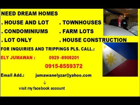 FARM LOT FOR SALE @ MANILA EAST LAKEVIEW FARM, MORONG RIZAL - 0915-8559372