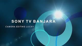 Sony TV banjara