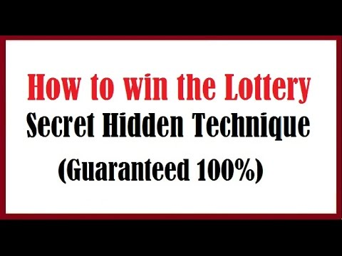 how to win the lottery Supercash information and results from the wisconsin lottery.