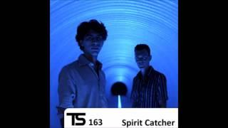 Spirit Catcher - Tsugi Podcast 163 - 23/11/2010
