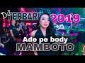 Dj terbaru 2019 tiktok dj ade pe body mambotu remix-rahmat tahalu